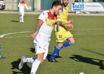 Ph Polisportiva Santa Maria, vs Costa d'Amalfi