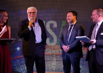 Franco Manniello e Andrea Langella ph Antonio Gargiulo S.S. Juve Stabia