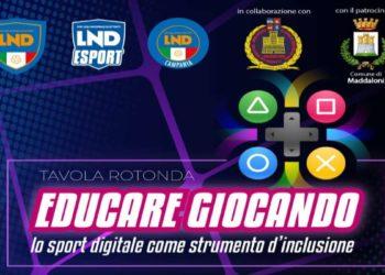 LND Esports
