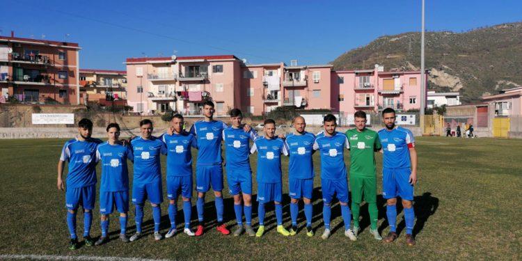 ph Rione Terra Calcio