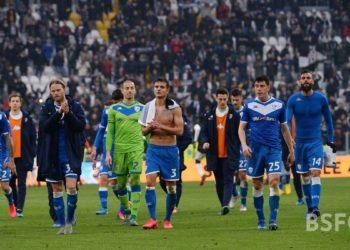 Ph Brescia Calcio