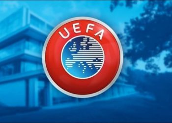 Ph Uefa.com