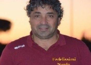 Presidente Club Fedelissimi Nardò, Lepore