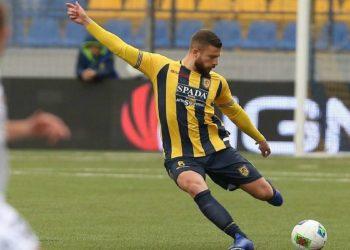 Allievi ph Antonio Gargiulo S.S. Juve Stabia