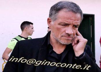 Ph Gino Conte, Massimo Cavaliere
