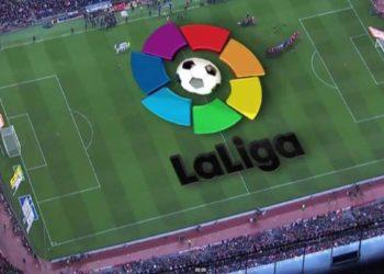 Ph La Liga