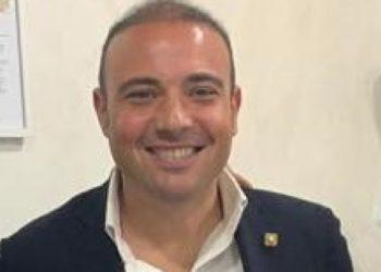Ph Luca Porta