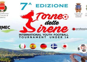 Ph Torneo delle Sirene, settima edizione