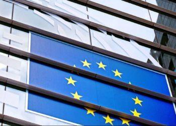 Ph Unione Europea, Bruxelles