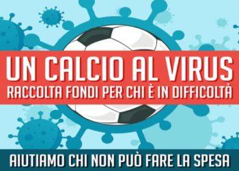 Un Calcio al Virus