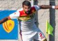 Gianmarco Landolfi ph Polisportiva Santa Maria Cilento