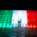 Palazzo Chigi ph Consiglio dei Ministri