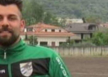 Ph Atletico Marzano, Ferrante
