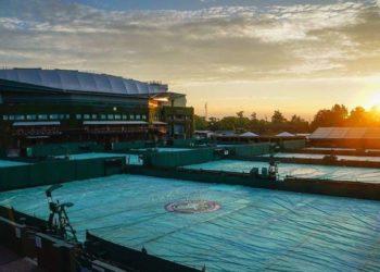 Ph Wimbledon Official Facebook Page