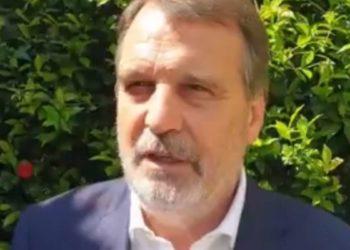 Marco Tardelli