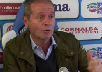 Beppe Dossena