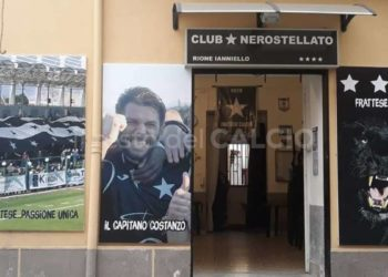 Ph Club Nerostellato Rione Ianniello
