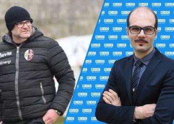 foto-articolo-intervista carlo sanchez