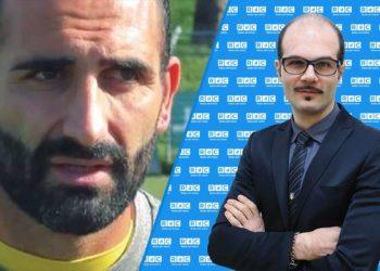 foto-articolo-intervista gennaro esposito
