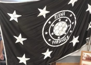 Ph Club Nerostellato Rione Pardinola