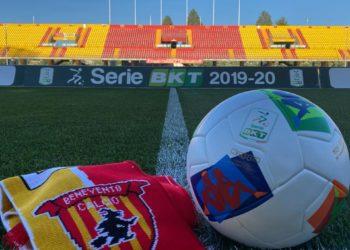 Stadio Vigorito ph Benevento Calcio