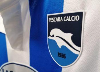 ph Pescara Calcio