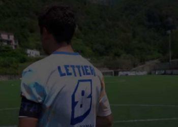 Lettieri, Costa d'Amalfi