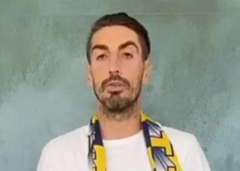 Raffaele Poziello, Giugliano