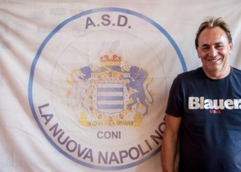 Carmine-Sinigaglia-Presidente-Nuova-Napoli-Nord