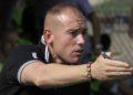 Ezio Monaco ph Frattese Calcio