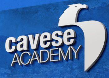 Ph Cavese, Academy