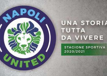 Ph Napoli United, nuova stagione