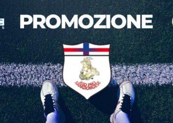 prosangiorgese promozione