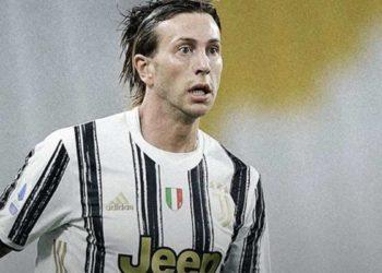 Ph Juventus, Bernardeschi