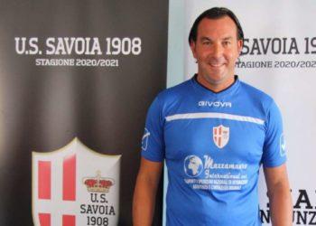 Ph Savoia, Aronica