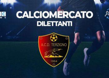 RdC Terzigno Calcio