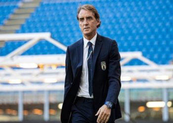 ph-Roberto-Mancini-1