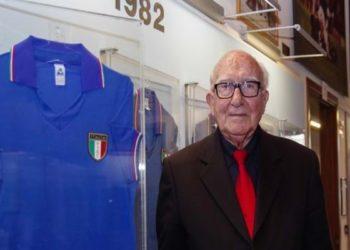 Ph FIGC, Fino Fini