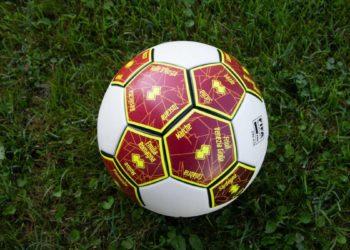 Ph Lega Pro 2020 2021 pallone