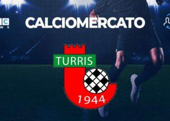 RdC Calciomercato Turris