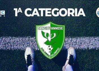 RdC FC San Giovannese
