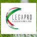 ph Lega Pro