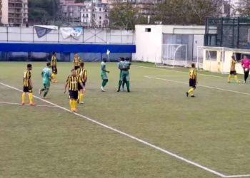Gragnano Napoli United