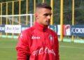 Alessandro Garattoni ph F.C. Crotone