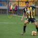 Rizzo ph Antonio Gargiulo S.S. Juve Stabia
