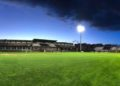 Stadio Angelino Nobile ph Cristian Photo - Sicula Leonzio