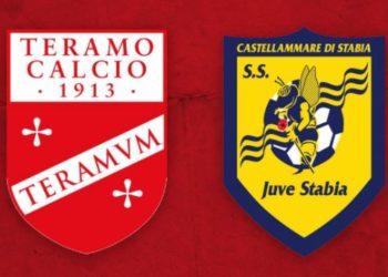 Teramo Juve Stabia ph Teramo Calcio 1913