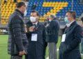 Todaro Langella ph Antonio Gargiulo S.S. Juve Stabia