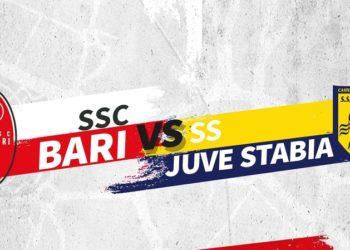 ph S.S.C. Bari