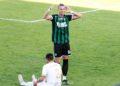 Demiro Pozzebon ph Anna Verriello Foto U.S. Bitonto Calcio